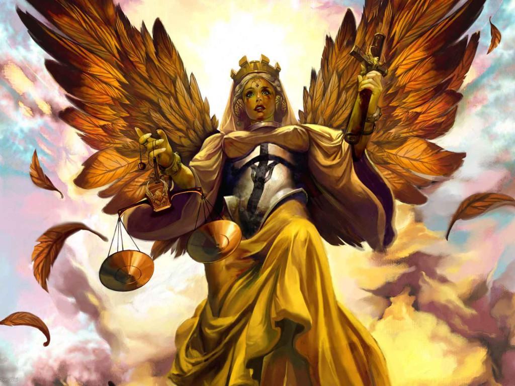 az-igazsag-istennoje