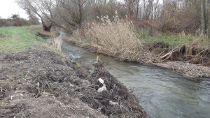 Vízügyi pusztítás 2