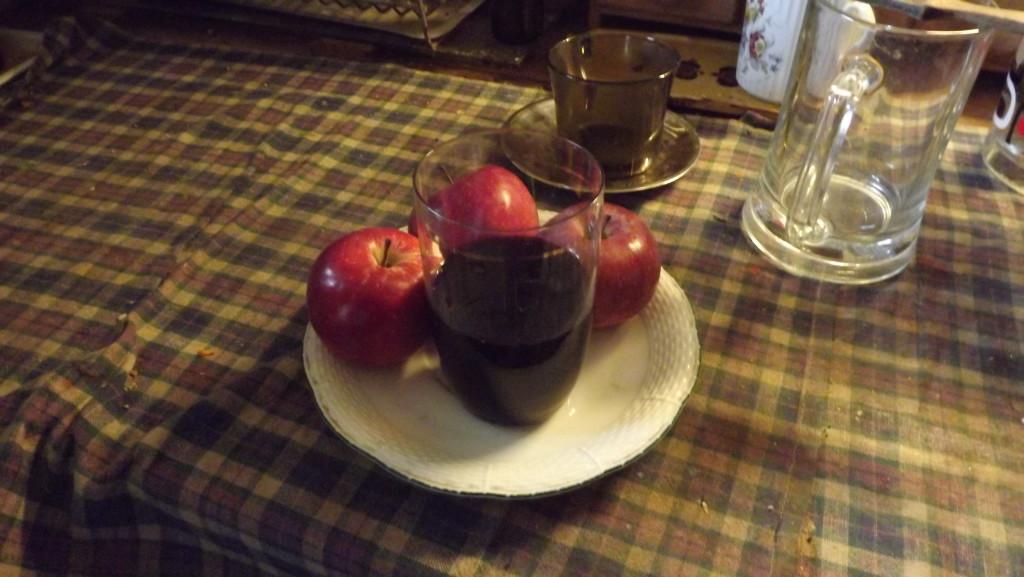 almák musttal1