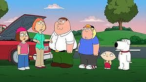 zöld család