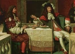 arisztokraták