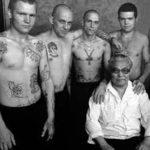 orosz-maffia